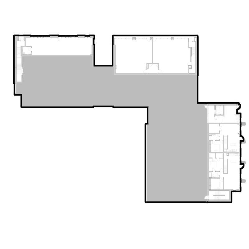 3828 Floor 1