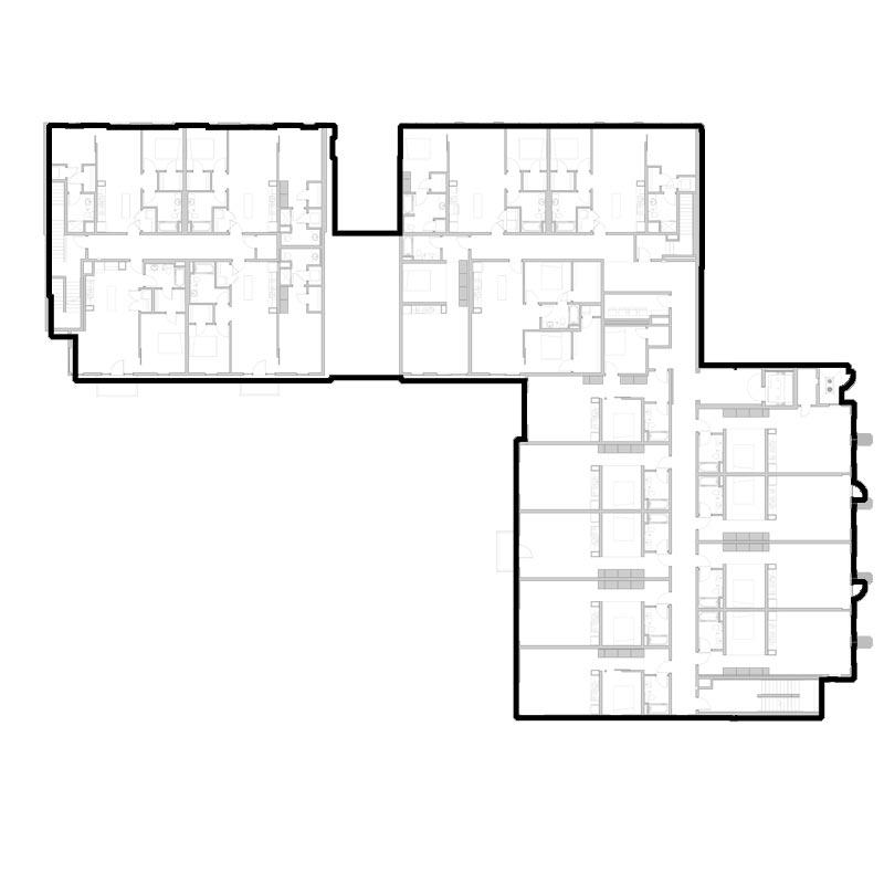 3828 Floor 2