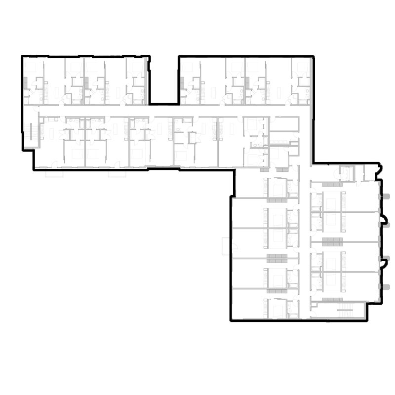 3828 Floor 3